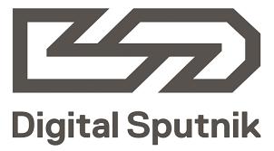sputnik-logo.png