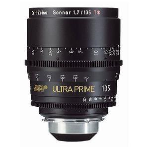 ultra-prime-image.jpg