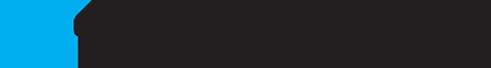 westcott-logo.png
